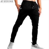 High Street Fashion Week High Street Fashion Week Big Pants Man Chandal Brand High Quality Fabric