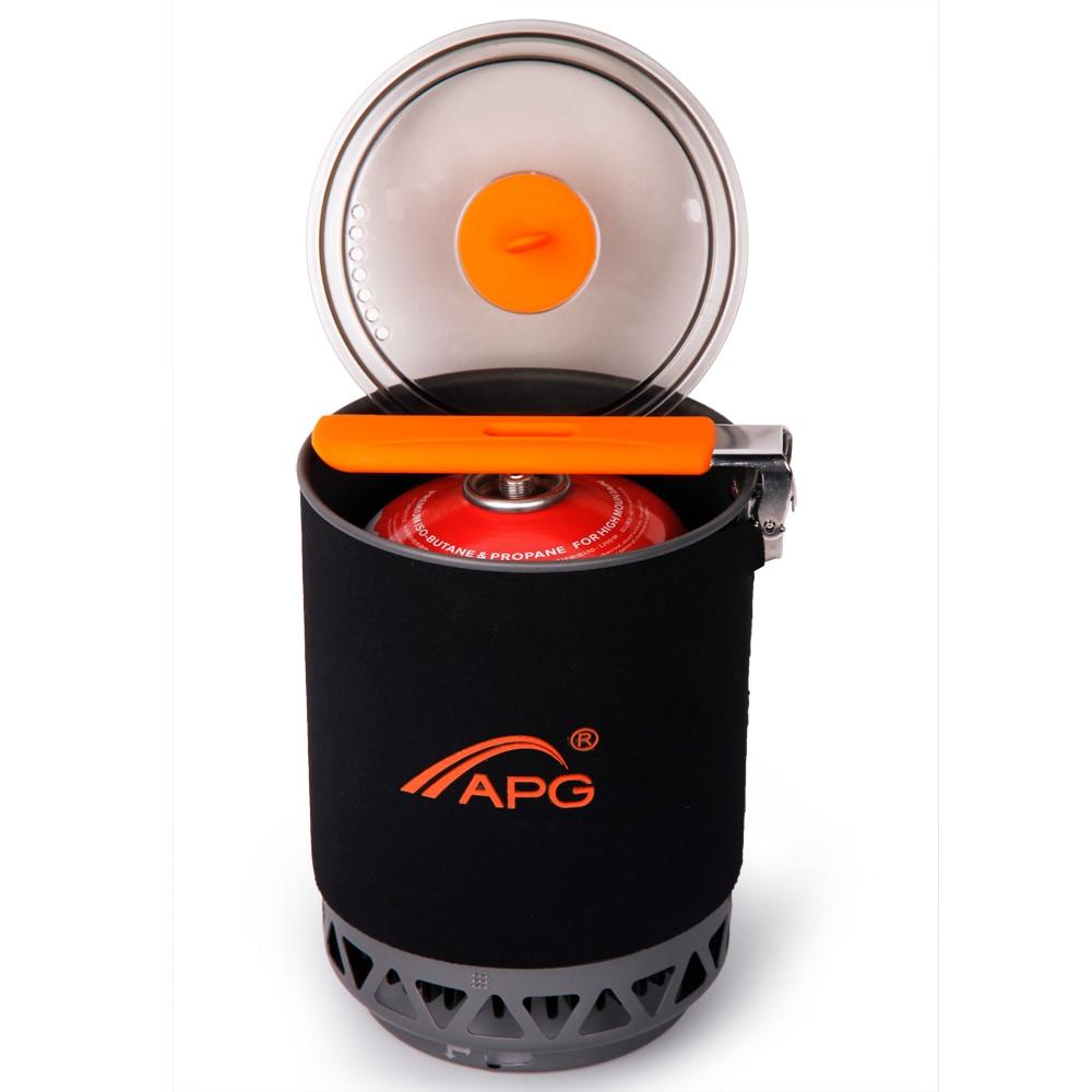 Gás de Acampamento ao ar Adaptador Gpl Canister Propano 1lb