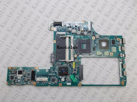 1P-009BJ02-8011 A1768958B For Sony M9A0 MBX-226 laptop motherboard DDR3 Free Shipping 100% test ok laptop motherboard for sony vgn fw a1727021a mbx 189 m763 1p 0091j00 8010 pm45 ati 216 0729042 ddr3
