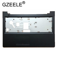 GZEELE NEW C shell top case For Lenovo Ideapad 300 15 300 15ISK 300 15IFI Palmrest cover Without Touchpad upper shell