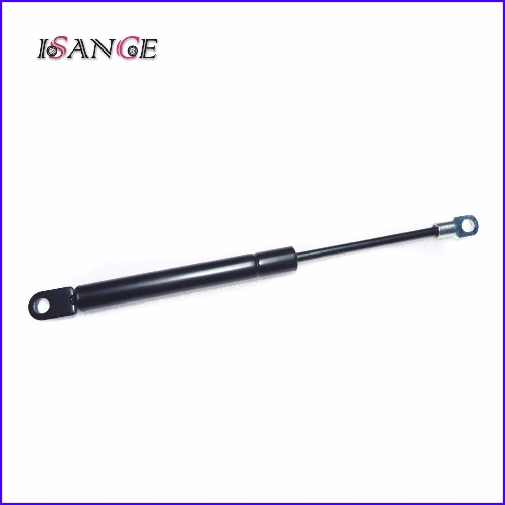 ISANCE Hood Lift Support Strut Shock Damper 11811906286 51231906286 For BMW E30 318i M3 325e