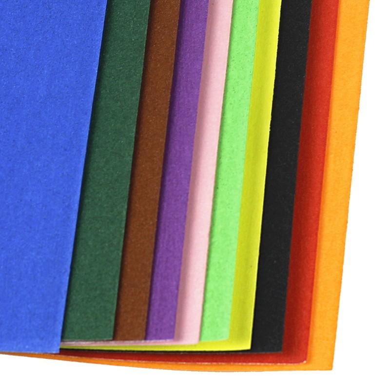 papel de pintura 8 k para pastel 01