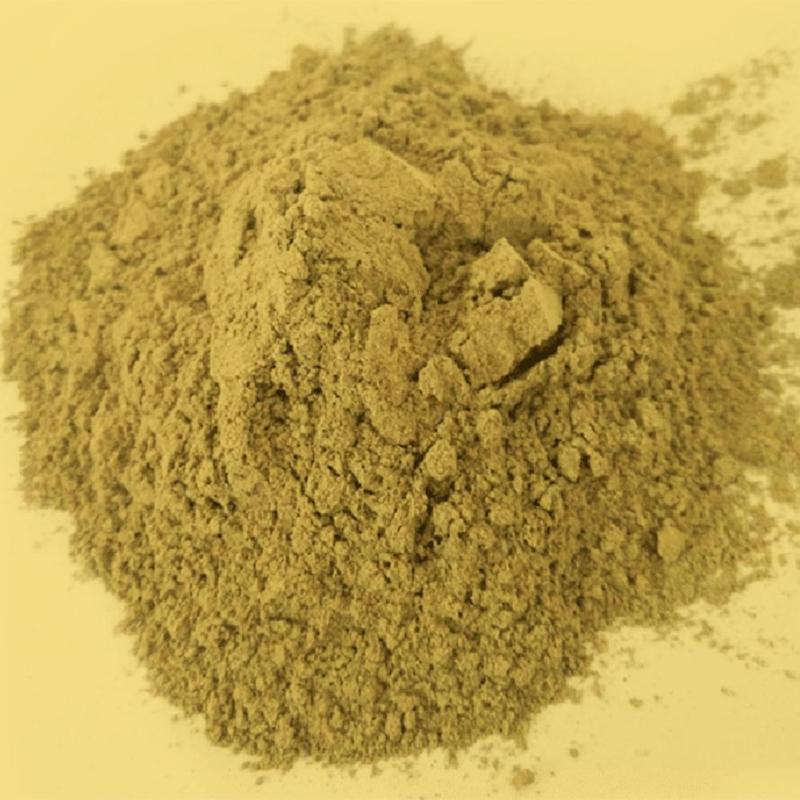 Traditionnel Chinois herbes blanchiment Des Dents dent Poudre Améliorer saignement gingival gomme gonflement douleur Souffle Oral Care B3