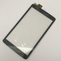 100 Tested For LG G Pad F 8 0 V480 V490 Tablet PC Digitizer Touch Screen