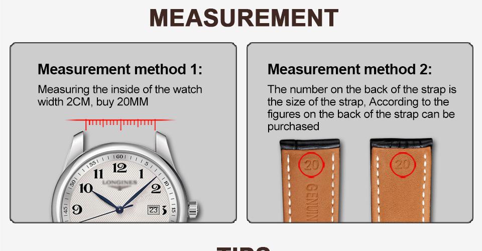 incident color measurement method - 960×500
