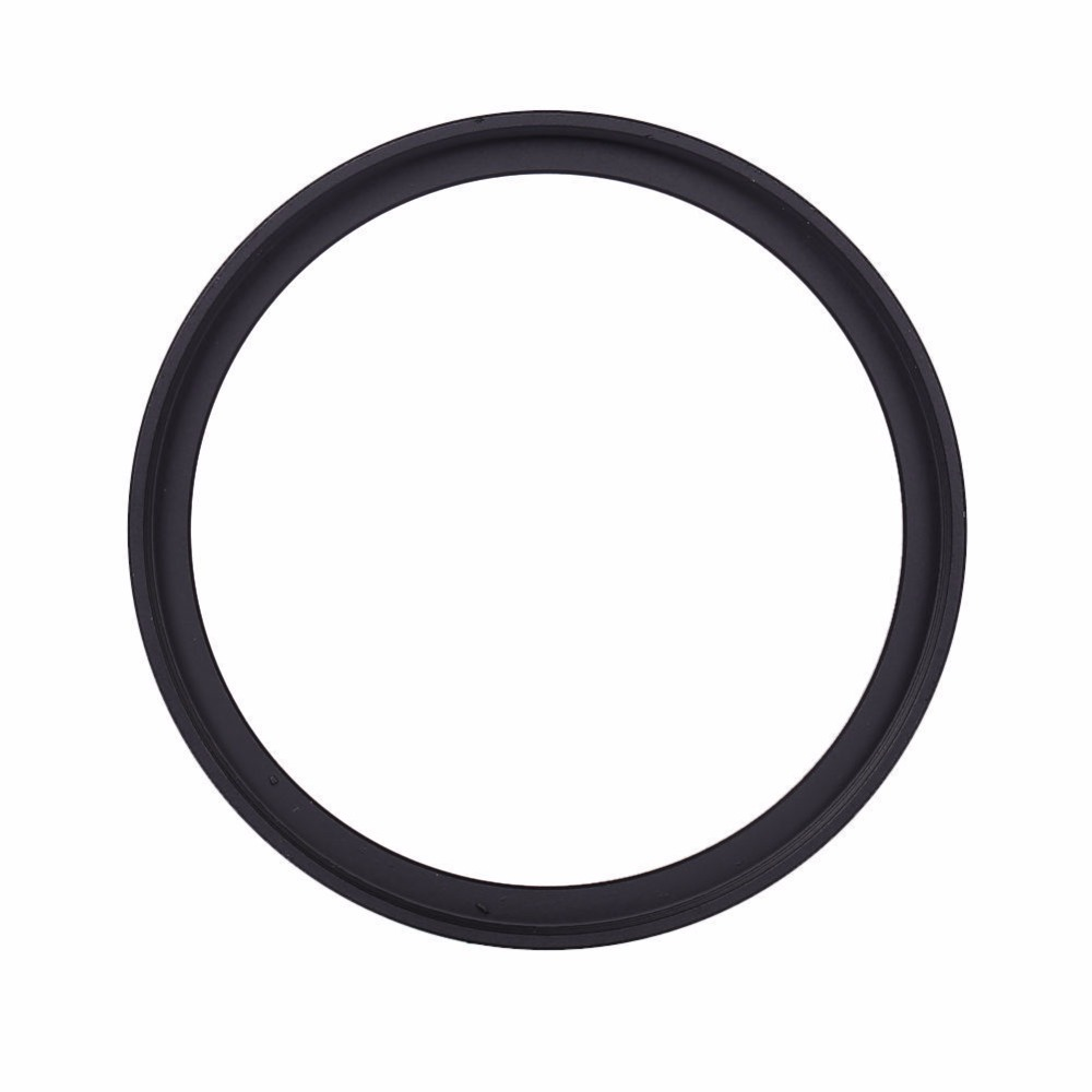 10Pcs Fitting 52-55mm Camera Lans Step Up Filter Adapter Ring 52-55 Camera Accessories Wholesale