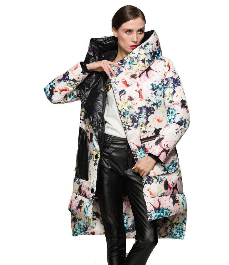 Popular Unique Winter Coats-Buy Cheap Unique Winter Coats lots