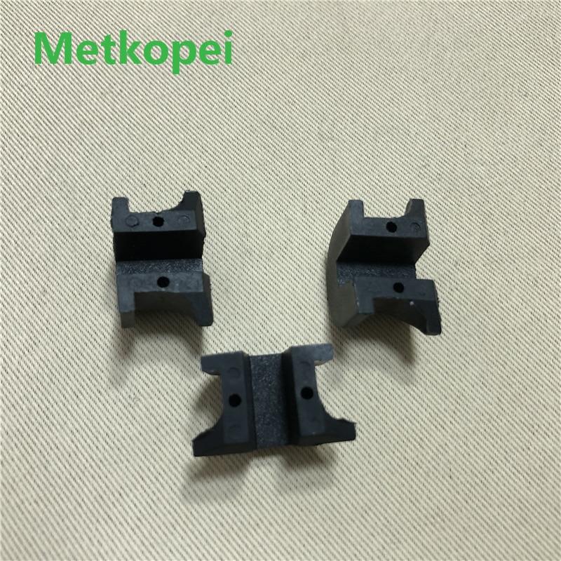 CH250 driven clutch clip (4)