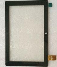 """Nuevo Para 10.1 """"Dexp Ursus KX310 Tablet de Pantalla Táctil Touch Panel Digitalizador Del Sensor de Reemplazo De Cristal Del Envío Libre"""