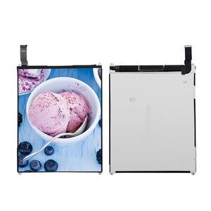 Запасные части для iPad Mini 1 A1455 A1454 A1432 ЖК-экран