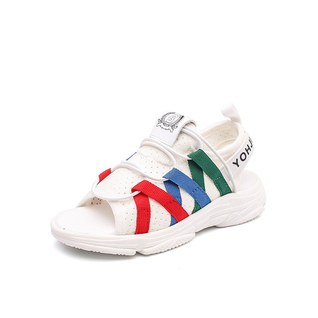 Best Shipping Free Size Sandals 10 37 For Boy List And Get Top lJKc3FuT1