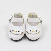 Middie Blythe Doll Kitty Shoes