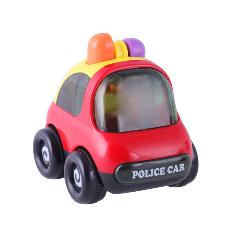 aliexpresscom buy 1pcs christmas gift kids child baby boy classic car toy push and go friction powered car toys mini truck sport car toys from reliable