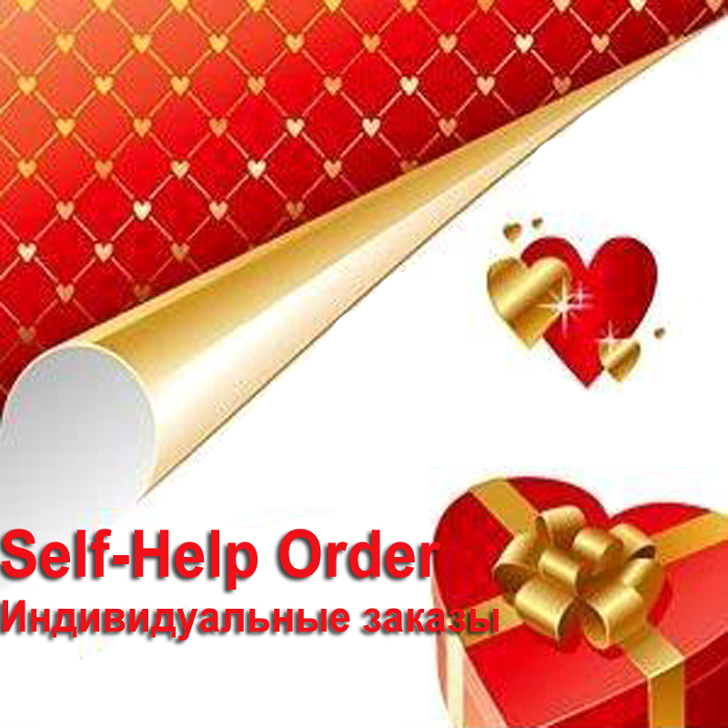 Big Quantity For Special Country / Special Procuct, Place Order From This LinkBig Quantity For Special Country / Special Procuct, Place Order From This Link