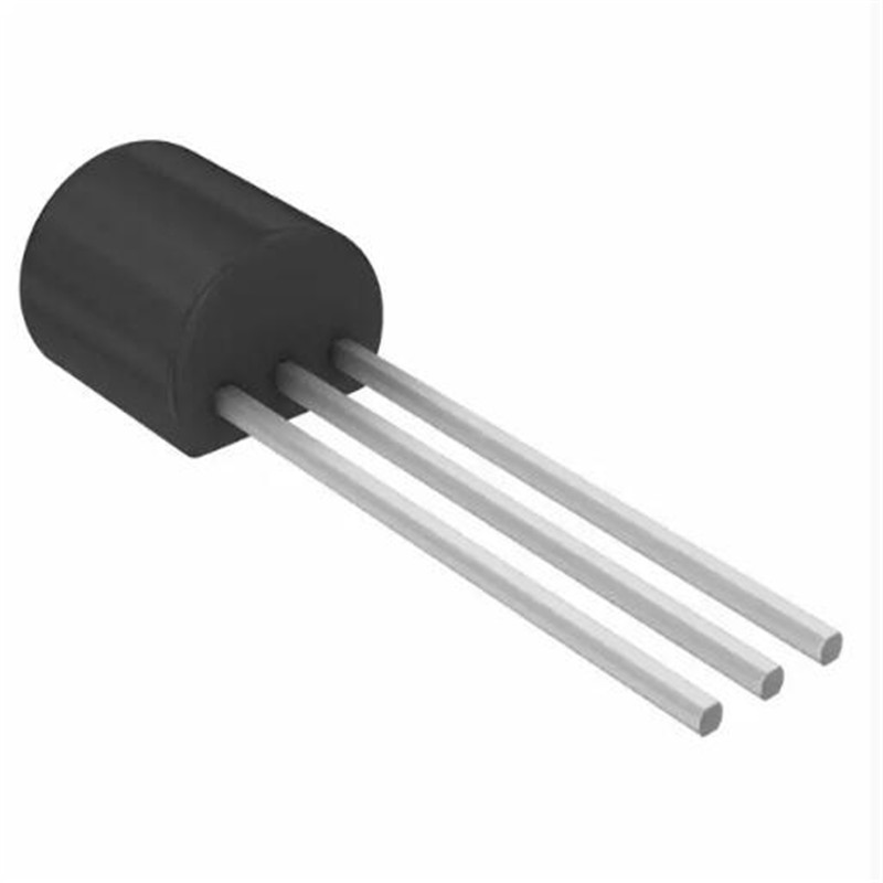 lot de 2 BF494 Transistor BF-494 TO-92