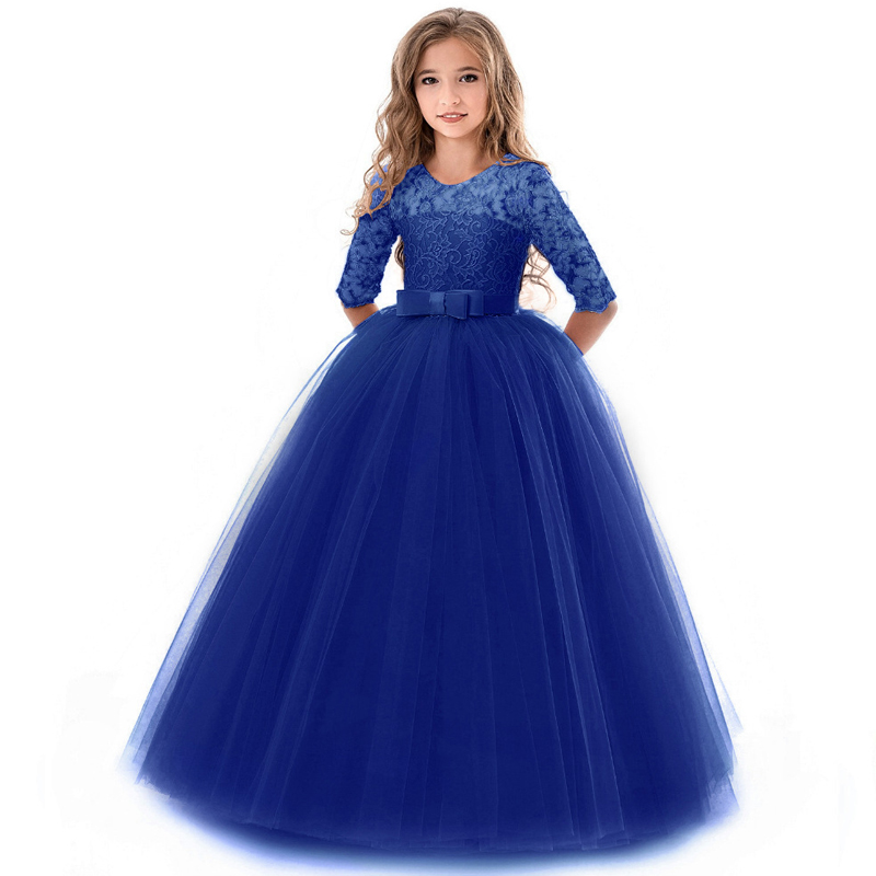 Newest Product For Women Girls Kids Dresses For Weddings Pakistani,Cocktail Dress Wedding