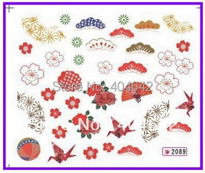 LOT 42 STICKERS EPOXY MARIAGE AMOUR OISEAU SCRAPBOOKING