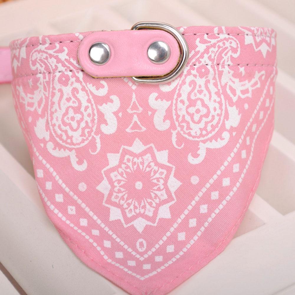 7.pink-buckle