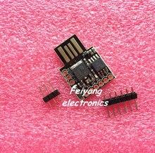 Digispark kickstarter development board ATTINY85 module for Arduino usb