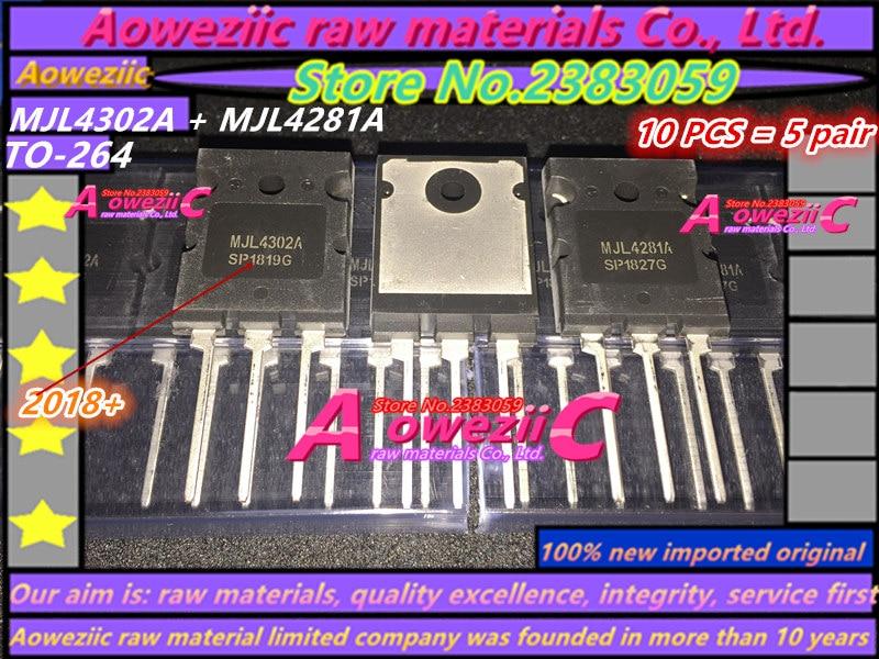 Anti-backlashed DFU1605--450//560//760mm Dual Ballscrew/&BF12//BK12/&Coupling