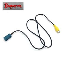 Popular w204 reverse camera buy cheap w204 reverse camera lots from connection cable for mercedes benz c e class w204 w205 w212 reversing camera to oem monitor original screen transit line cheapraybanclubmaster Image collections