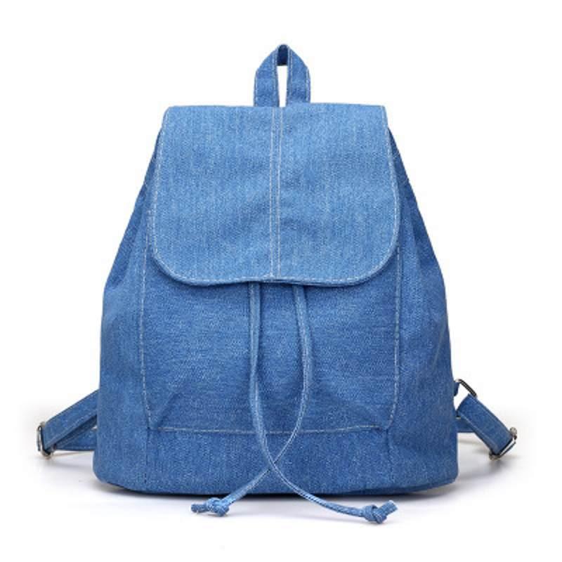 old 6 dower me lemon Drawstring Cover Women Backpack Travel Shoulder Bag Backpack For Student Girl