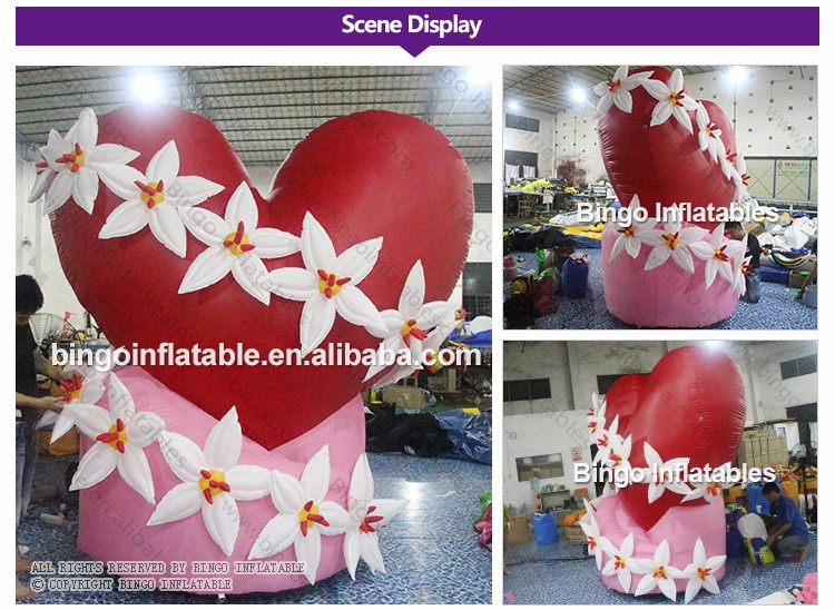 BG-A0785-Inflatable-flowers-bingoinflatables_02