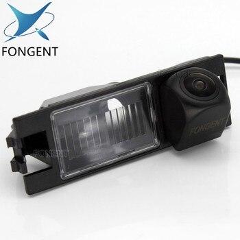 Для Hyundai Tucson IX35 2005 2006 2007 2008 2009 2010 2012 2013 2014 автомобиль заднего вида Парковка Обратный беспроводной монитор для камеры