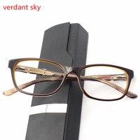 High Quality Diamond Glasses