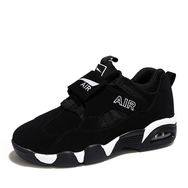 Popular Jordan Authentic Sneakers-Buy Cheap Jordan Authentic