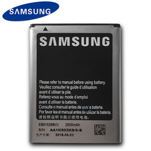 SAMSUNG EB615268VU Mobile Phone Batteries For Samsung Galaxy Note N7000 i9220 N7005 i9228 i889 2500mAh Replacement Phone Battery стоимость