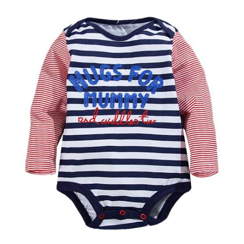 HTB1Oo79RFXXXXXiaXXXq6xXFXXXq - 2016 New Bodysuits For Baby Girls Long Sleeve Body Infant Bebe Boys Flowers Hello Kitty Spring Fall Brand Clothing