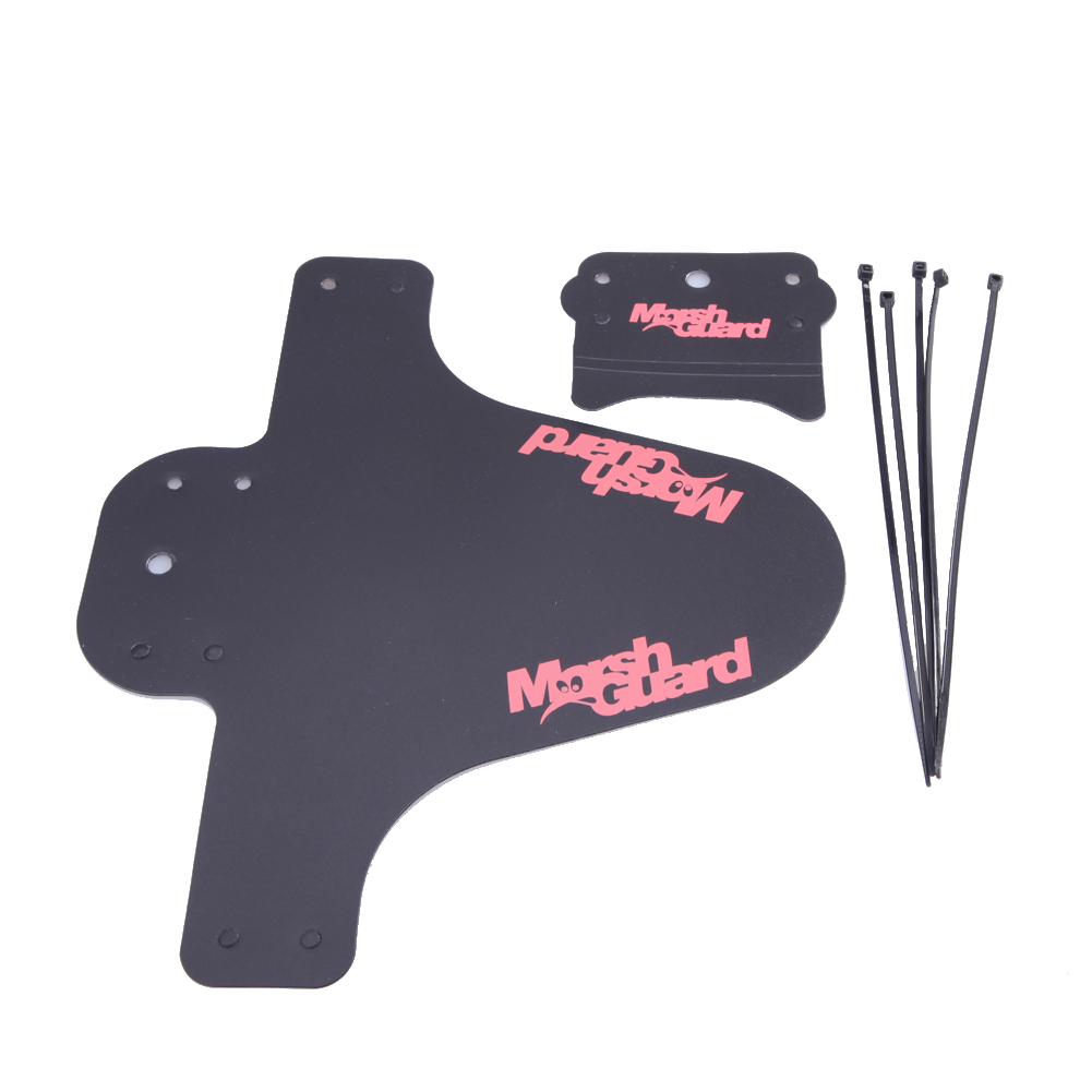 Bicycle Front Mudguard Cy...