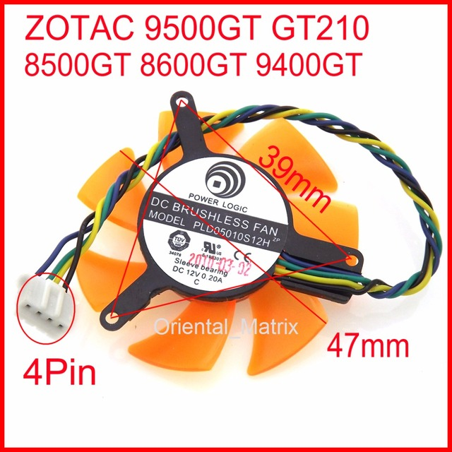 Free shipping pld05010s12l pld05010s12h 12v 0. 20a 47mm 4pin for.