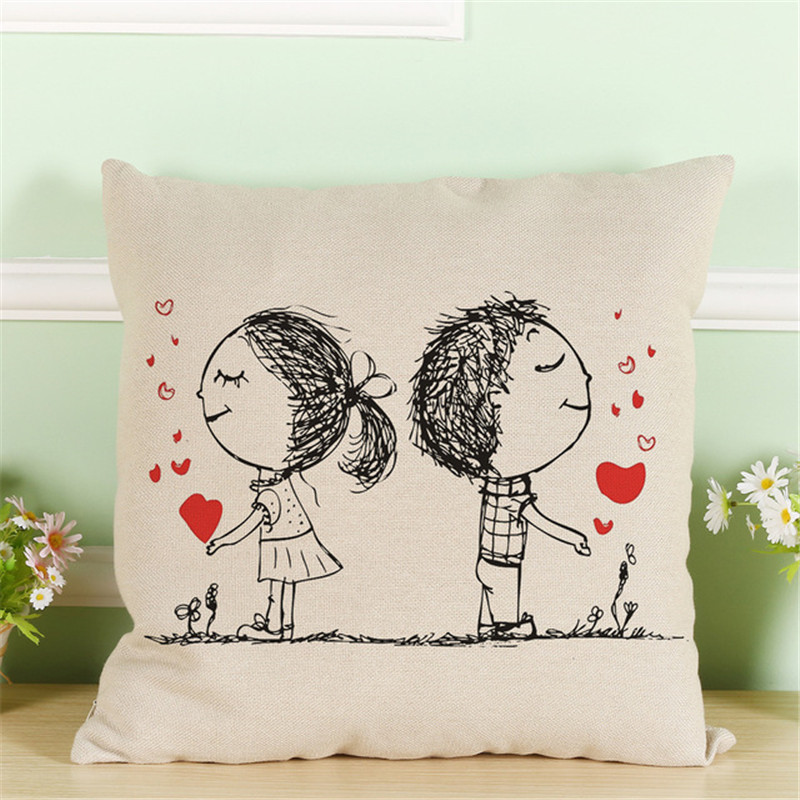 Foreign-Classic-Cartoon-Lovers-Stamp-Cotton-Pillowcase-Hold-Office-Hotel-Cushion-To-Map-Custom-Club.jpg_640x640 (4)
