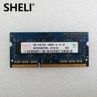 https://ae01.alicdn.com/kf/HTB1Oo8gbAP2gK0jSZPxq6ycQpXab/SHELI-HY-hynix-2GB-1RX8-pc3-10600s-9-10-b1-hmt325s6bfr8c-h9-memory-stick.jpg