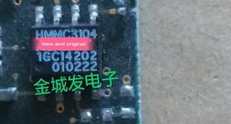 100%New in original  1 year warranty   1GC1-4202