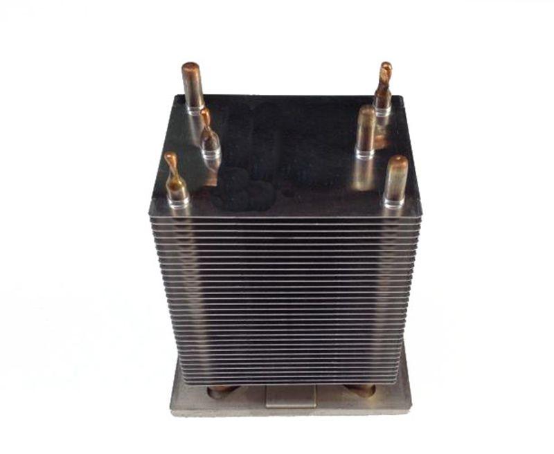 499258-001 490073-001 508876-001 ML350 G6 PROCESSOR HEATSINK processor heatsink cooler 496064 001 594884 001 469886 001 for proliant dl380g6 g7 dl388 well tested