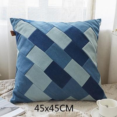 https://ae01.alicdn.com/kf/HTB1OoBKjTCWBKNjSZFtq6yC3FXa7/DUNXDECO-Cushion-Cover-Simple-Vintage-Jean-Geometric-Patchwork-Square-Decorative-Pillow-Case-Housse-de-coussin-Sofa.jpg_640x640.jpg