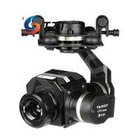 Tarot TL01FLIR FLIR 3 Axis Gimbal with FLIR Vue640 Camera for FPV Drone Multicopter