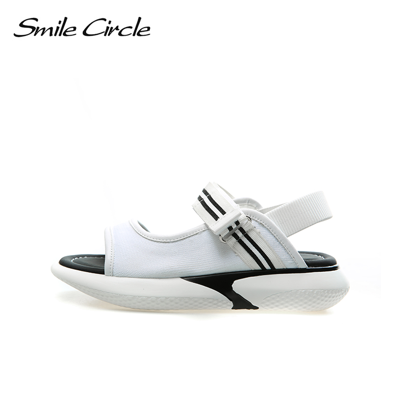 804e04a5655b Smile-Circle-Summer-Sandals-Women-Comfort-Outdoor-casual-shoes-For-women-platform-sandals-2018-summer-shoes.jpg