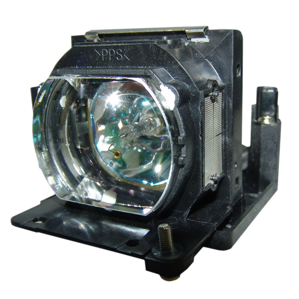 VLT-XL4LP VLTXL4LP XL4LP for MITSUBISHI SL4U SL4 SL4SU XL4 XL4U XL8U Projector Bulb Lamp with housing phil collins singles 4 lp