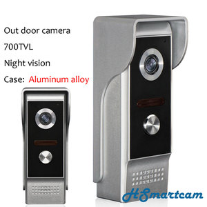 New Home Security Out door Cam