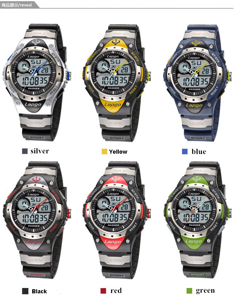 100-Meters-Waterproof-Top-Fashion-Brand-Luxury-Military-Dive-Quartz-Watch-Men-Women-Hiking-Sports-Digital