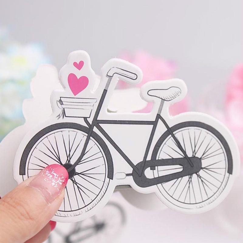 unid bicicleta caja de dulces de la boda matrimonio decoracin de la boda del partido