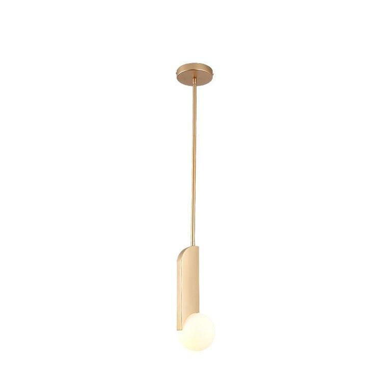 e lanternas de protótipo Do estudo Lâmpada do quarto das Crianças