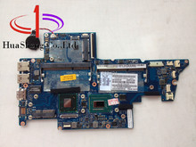 For HP 702926-501 Laptop Motherboard VBU30 LA-9223P Motherboards 100% Tested