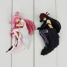 2Styles Puella Magi Madoka Magica PVC Model Toys Cool Girl F