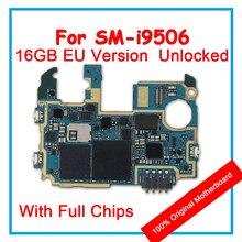 High Quality Mainboard Samsung S4-Buy Cheap Mainboard