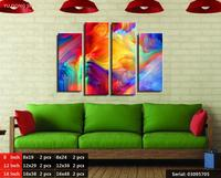 Still life Abstract oil Painting Drawing art Spray Unframed Canvas miniature picture picture brass realistic wall03095705